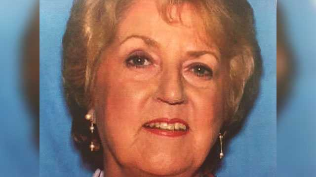 William Hager, 86, killed Carolyn F. Hager, 78, his wife, in Port St. Lucie.