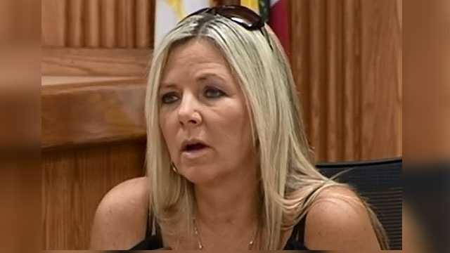 Janice Prieto