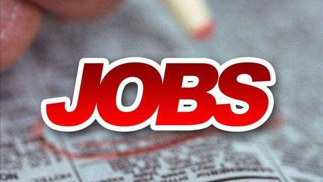 Michigan jobless rate unchanged at 4.5 percent in August