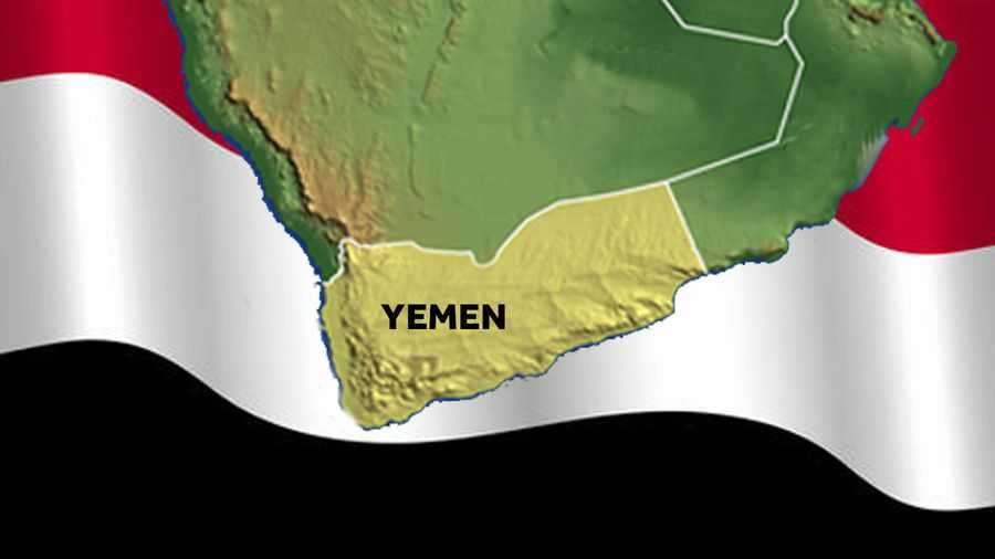 U.S. raid kills 7 al-Qaida militants in Yemen