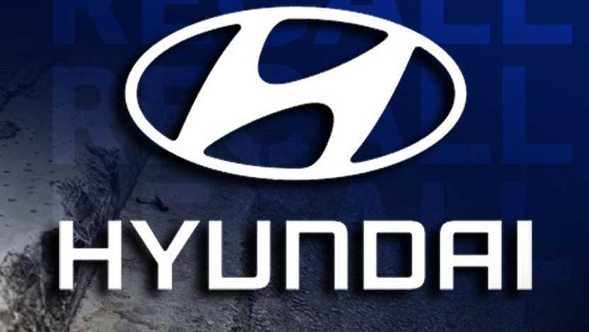 Hyundai Motor 39 S Profit Tumbles 39 Percent On Weak Car Sales