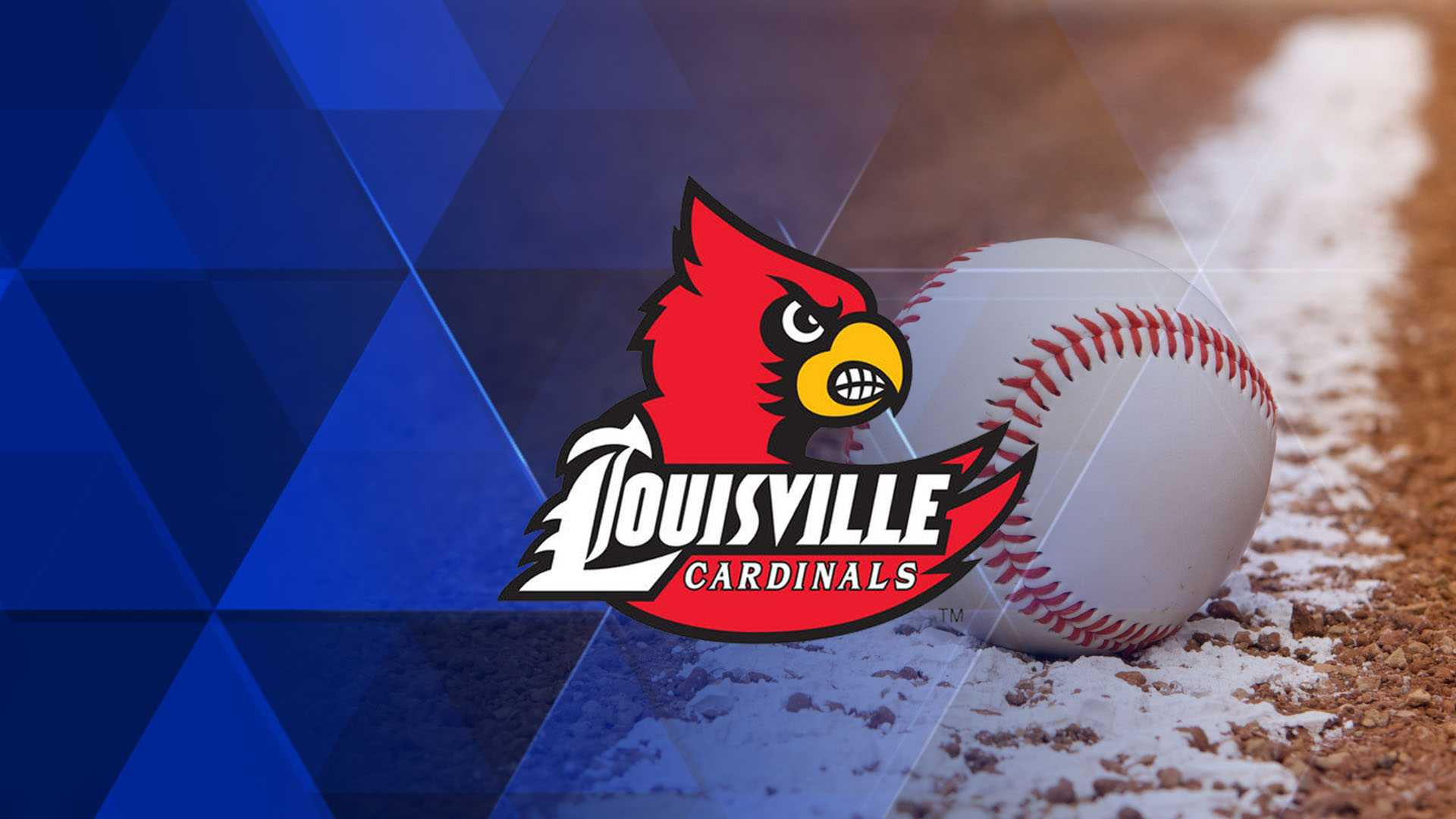 Louisville's McKay tabbed Player of the Year