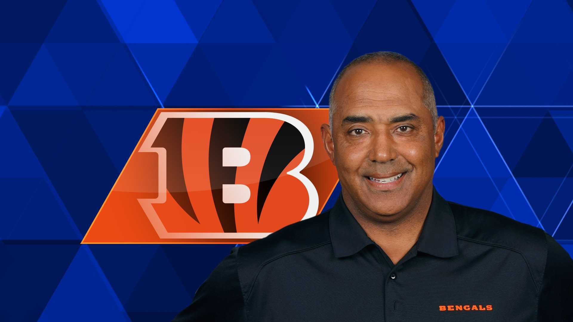 Marvin Lewis Reportedly Plans On Leaving Bengals After Season