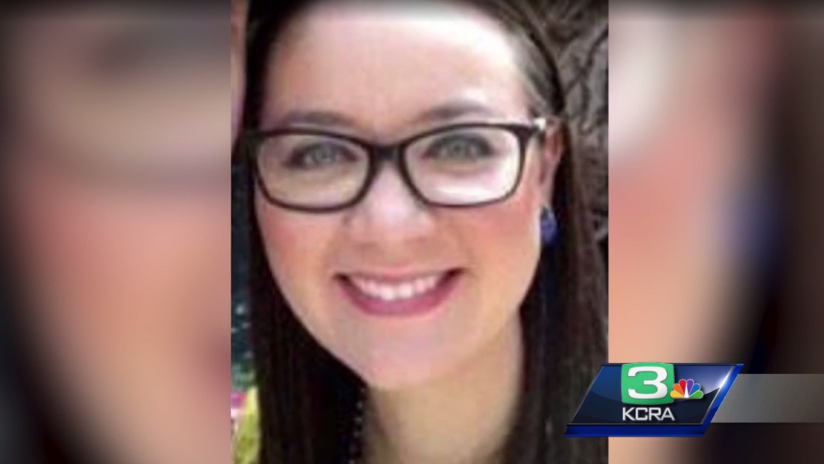 Merced County family offers $100,000 reward for safe return of ...