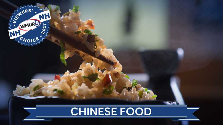 Who makes the best chinese food in new hampshire forumfinder Images