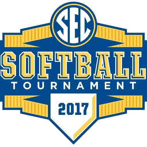 Alabama knocks off Arkansas in opener of SEC Softball Tournament
