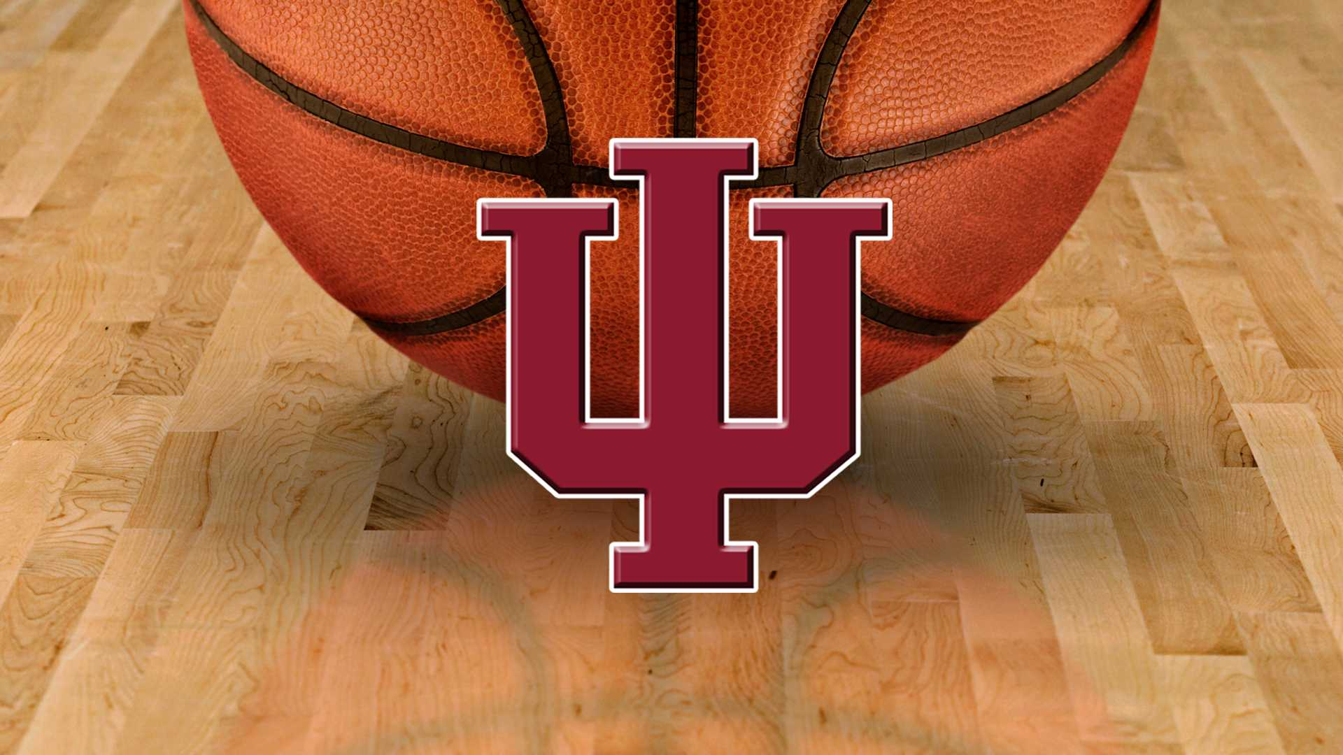Indiana's defense delivers knockout punch against Illinois
