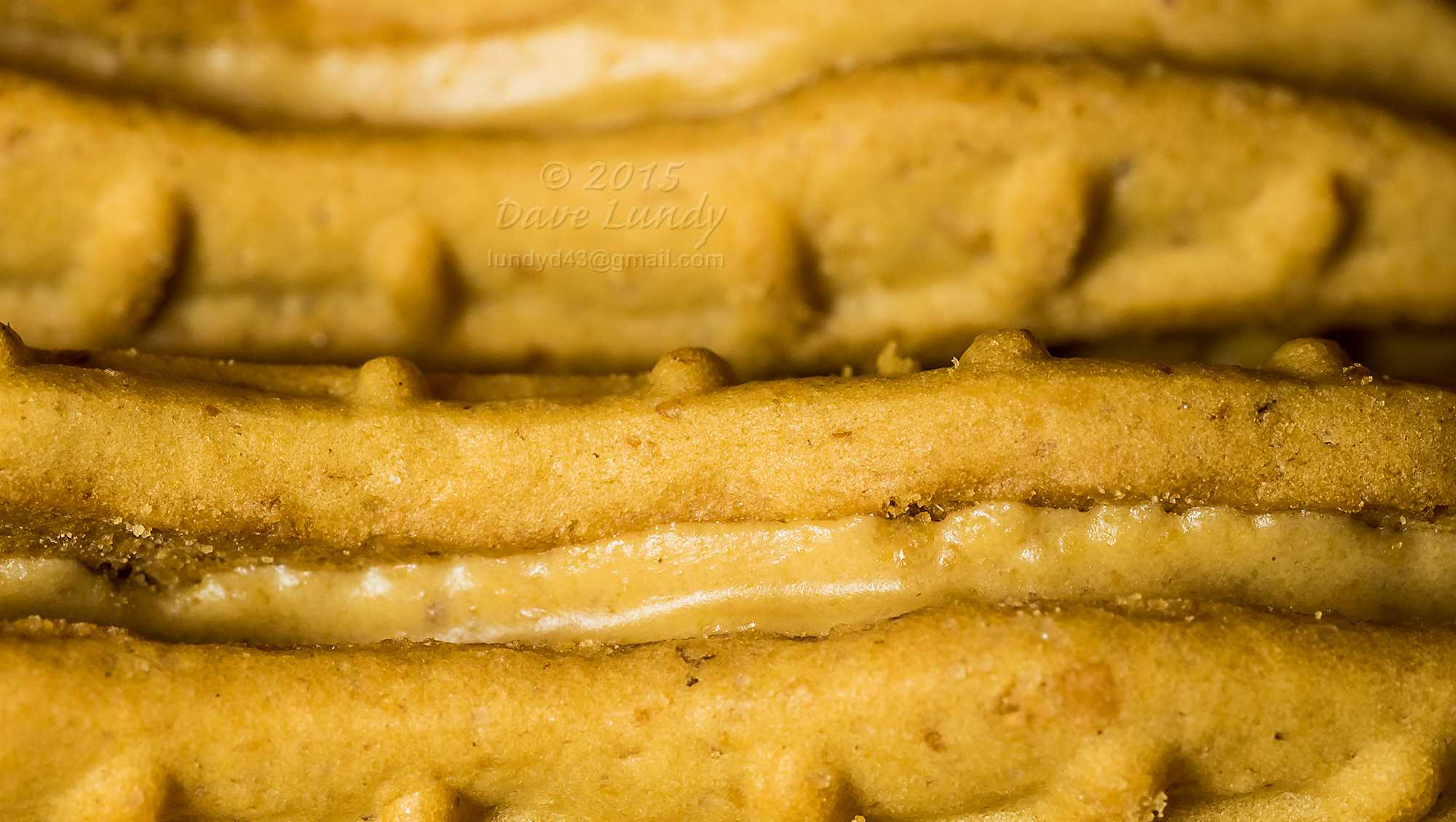 10 recipes you can make with purchased cookies