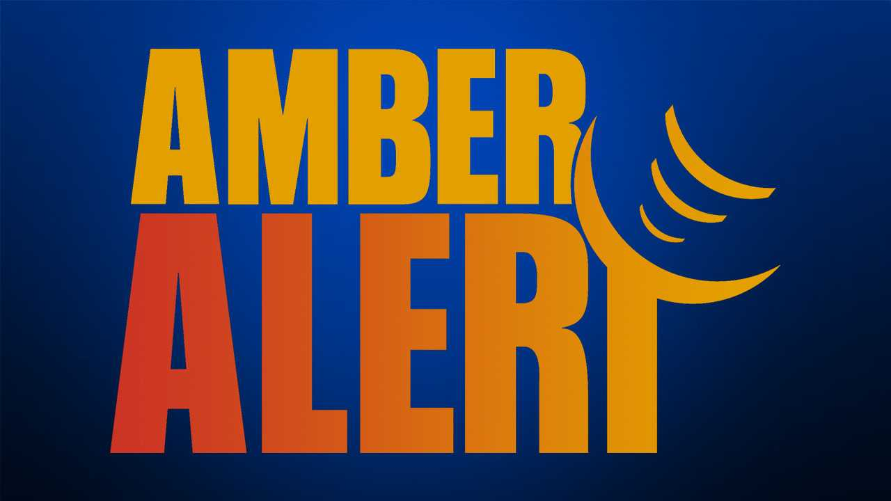Amber Alert canceled after 3 young IN children are located