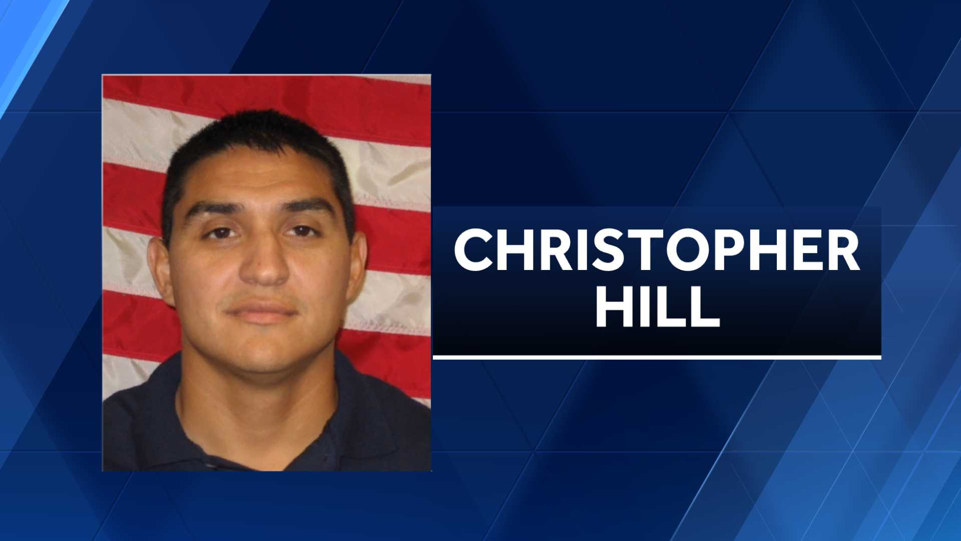 Task force member fired shot that killed deputy United States marshal in Harrisburg