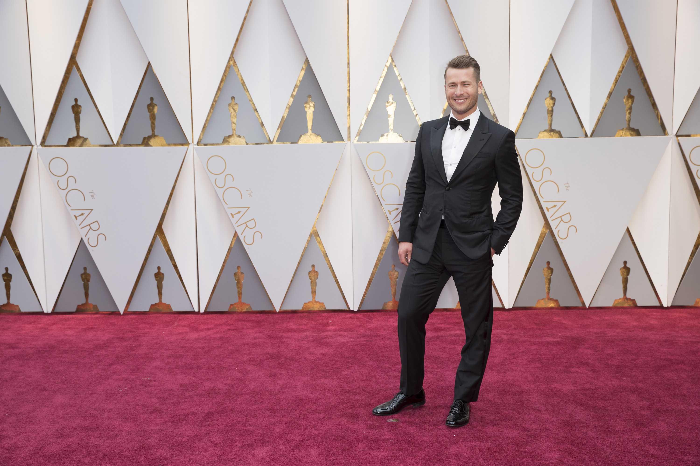 Best dressed: Oscars red carpet fashion