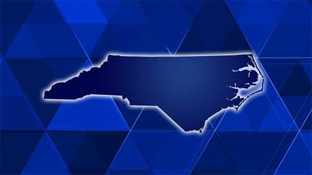 North Carolina governor presses lawmakers to redraw maps now