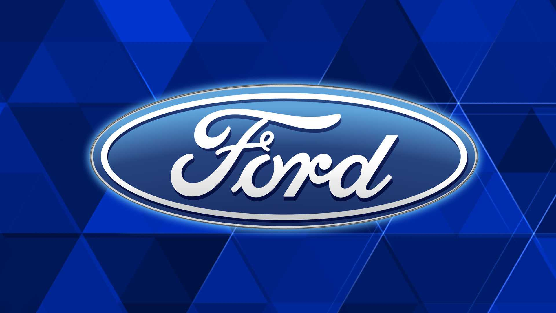 Ford recalls 113000 vehicles for fuel, window fixes