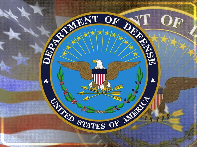 California soldier killed in non-combat incident in Iraq