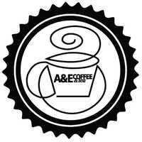 A&E Coffee and Tea