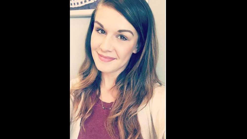 Abby Lynn Patterson
