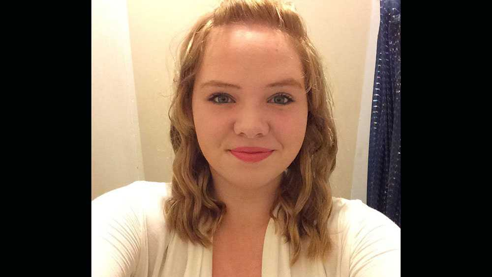 Abby Sampson
