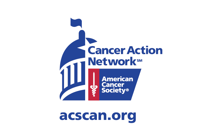 ACS Cancer Action Network
