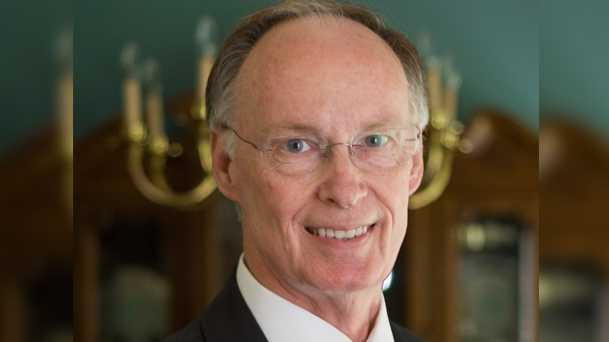 AL Supreme Court: Bentley impeachment hearings can begin Monday