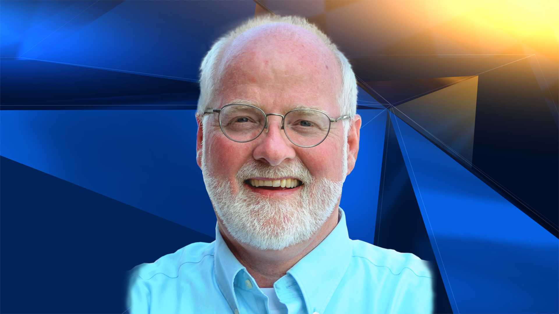 David Alvey