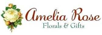 Amelia Rose Florals in Merrimack