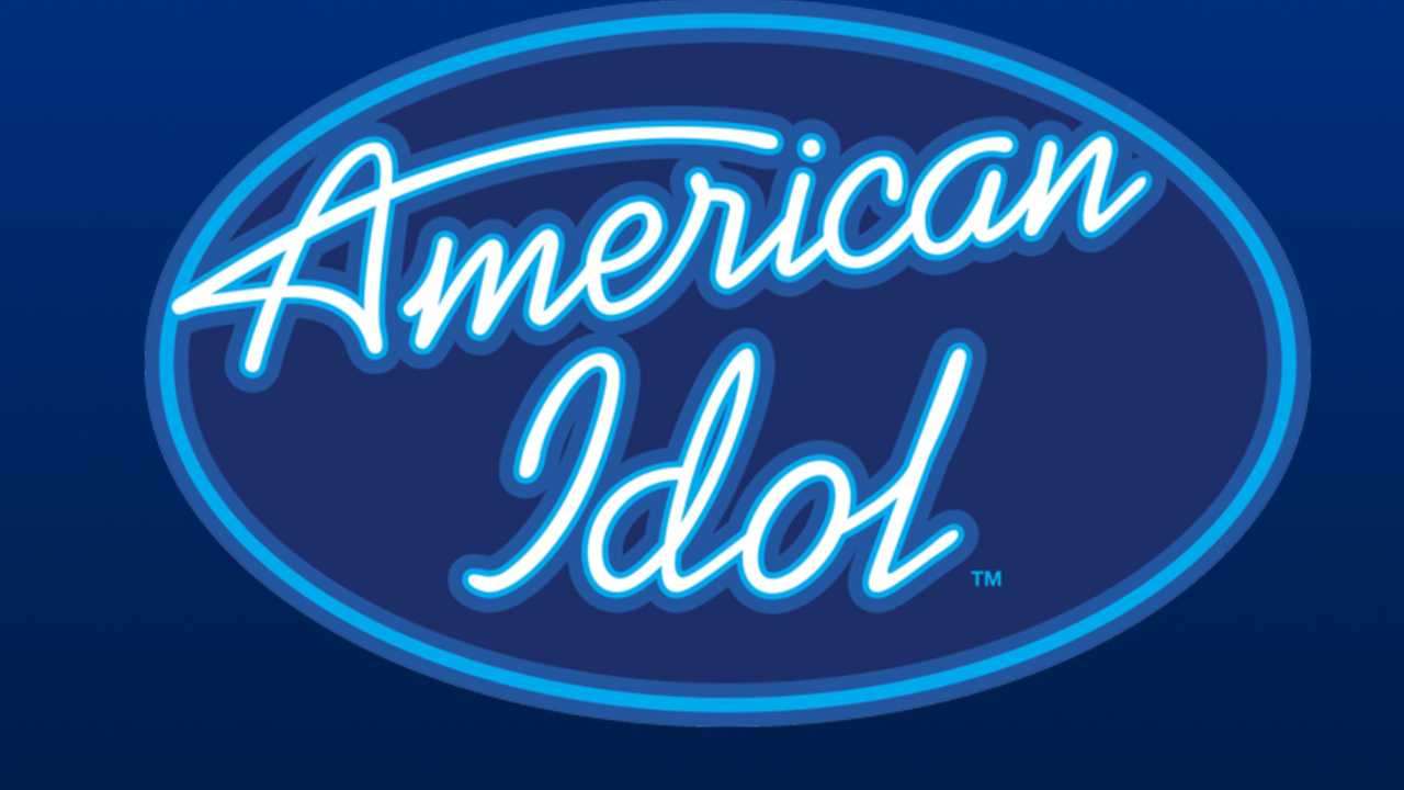 Want to be the next 'American Idol'? SC auditions scheduled