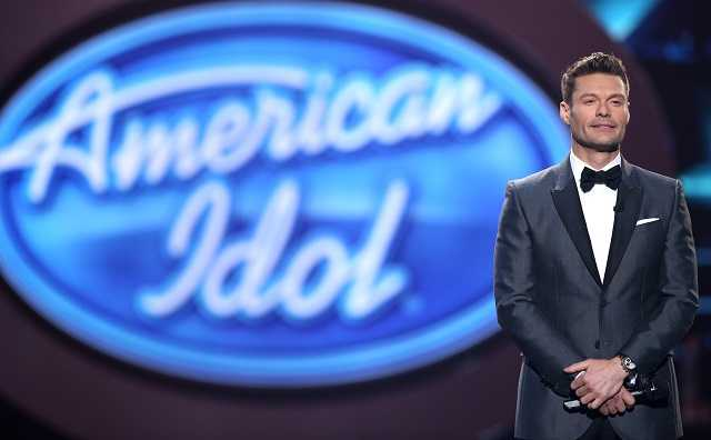 'American Idol' returning on new network: Will Ryan Seacrest host?