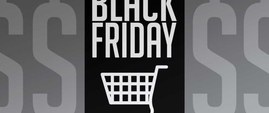 Black friday 2016 store hours target walmart best buy for Michaels craft store black friday hours