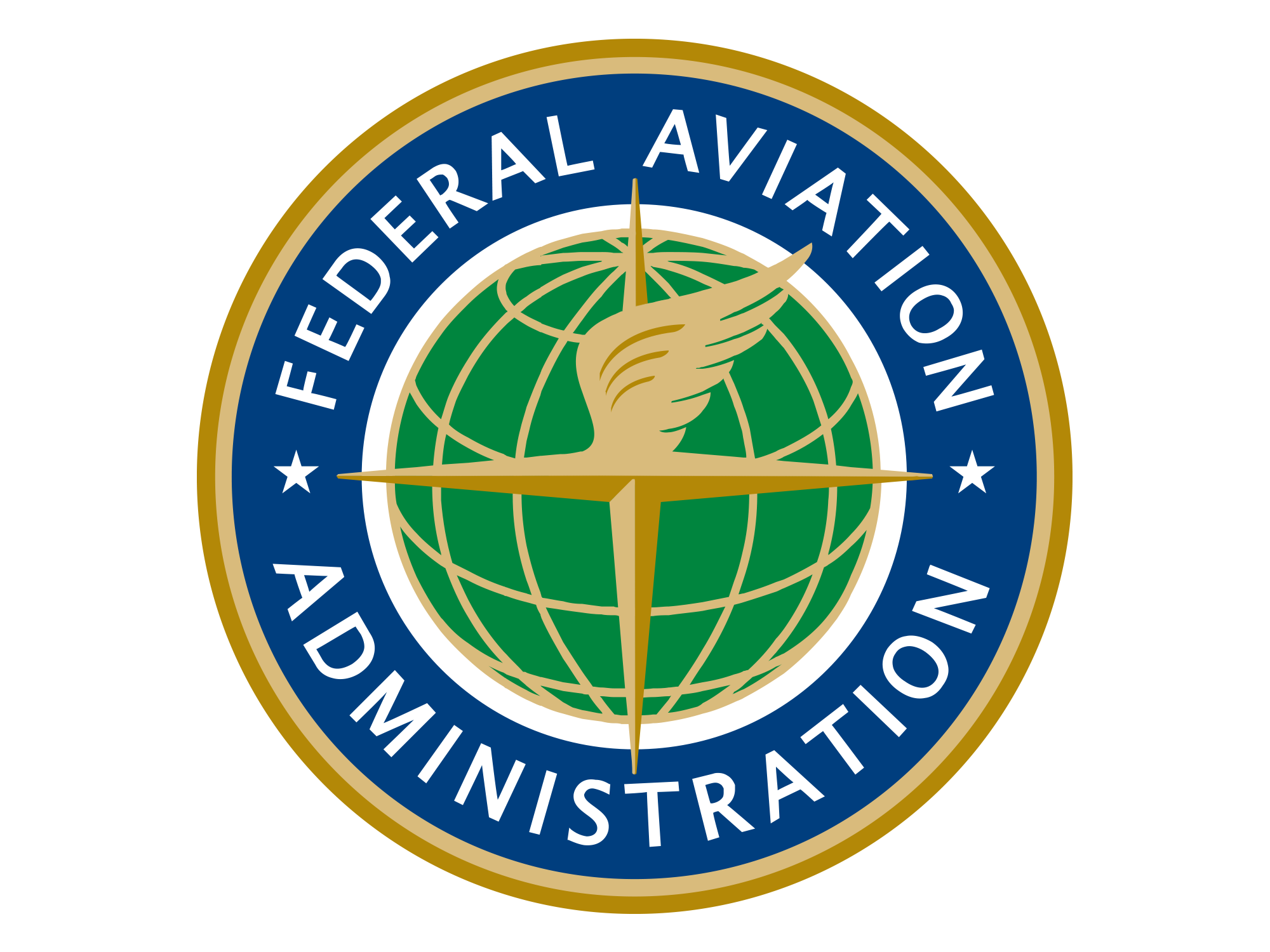 FAA facility evacuation prompts delays at 3 DC-area airports