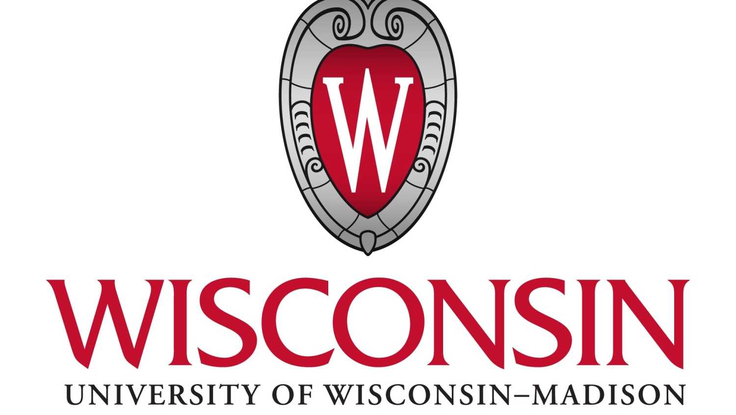 """The problem of whiteness"" will be taught at the University of Wisconsin-Madison."