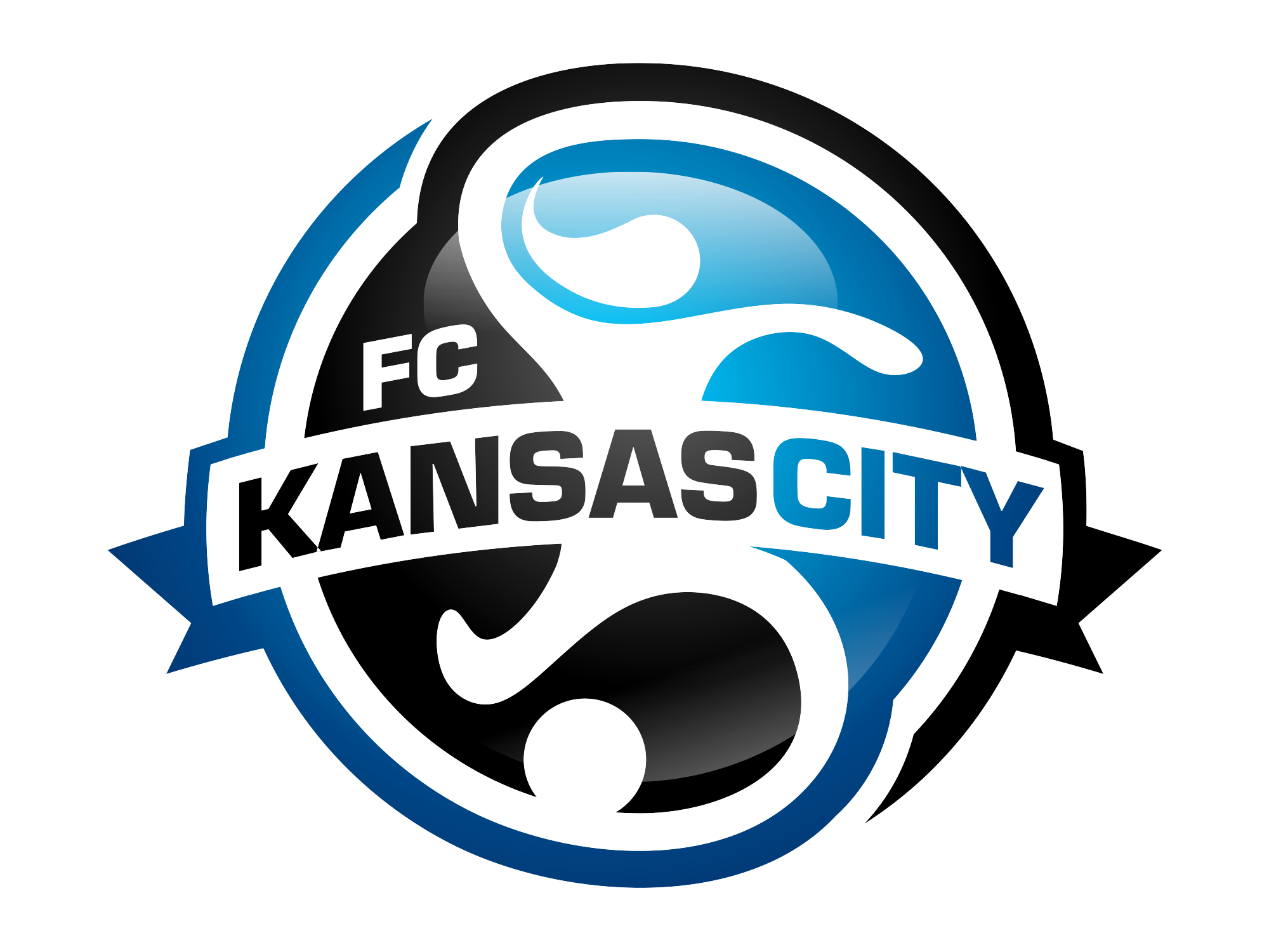 Defunct FC Kansas City's players headed to Utah's new women's soccer franchise