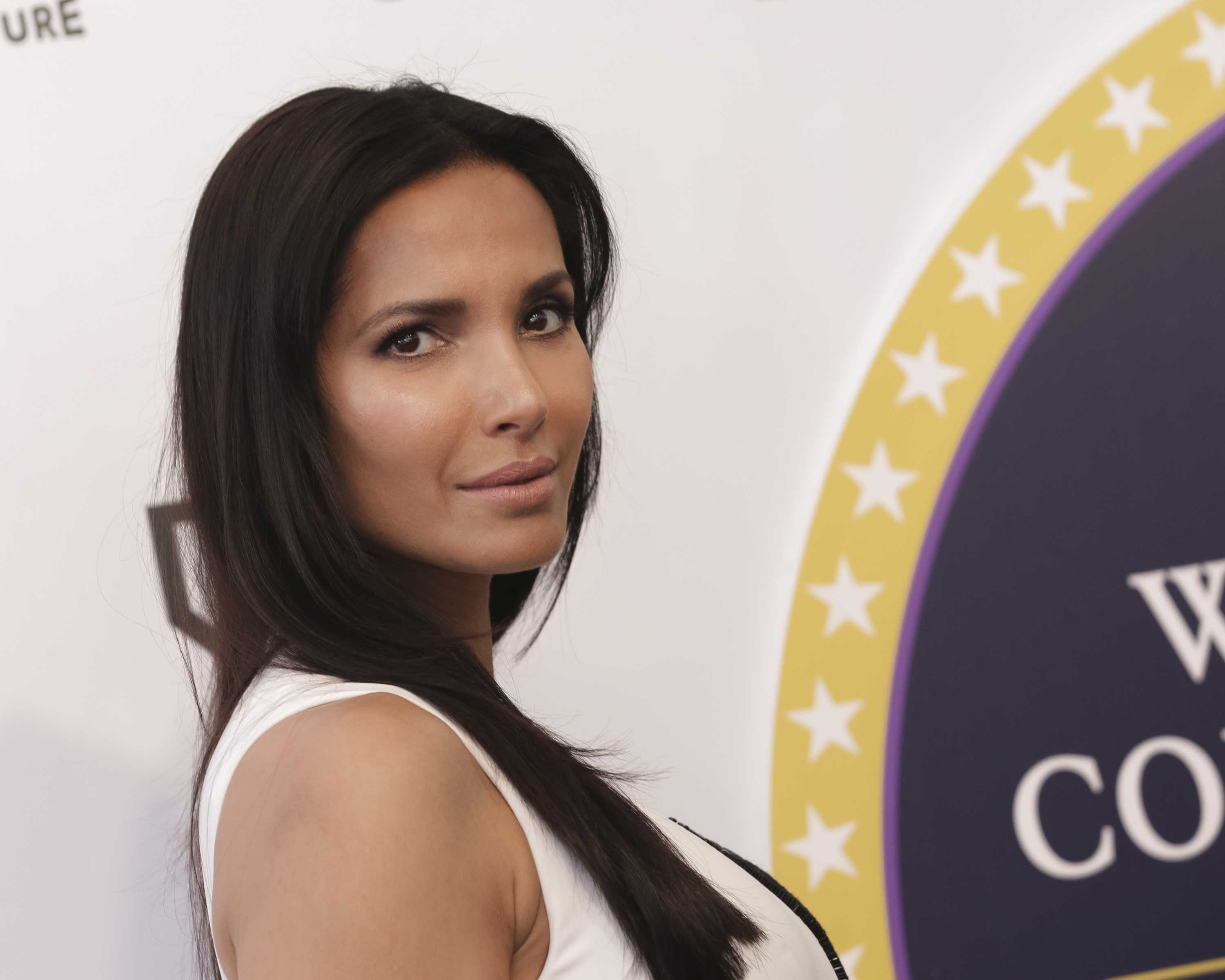 'Top Chef' Host Padma Lakshmi to Testify in Boston Extortion Case