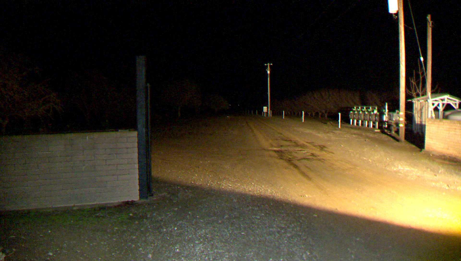 Man arrested after dead women found in freezer, pond