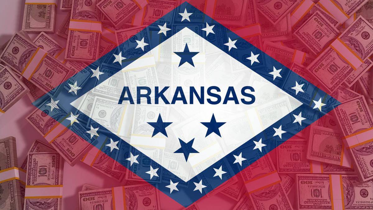 Unclaimed Property Search   Arkansas Treasure Hunt ...
