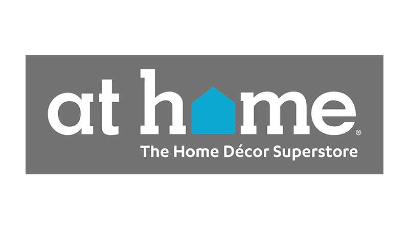 at home store opens at former kmart in monroeville next