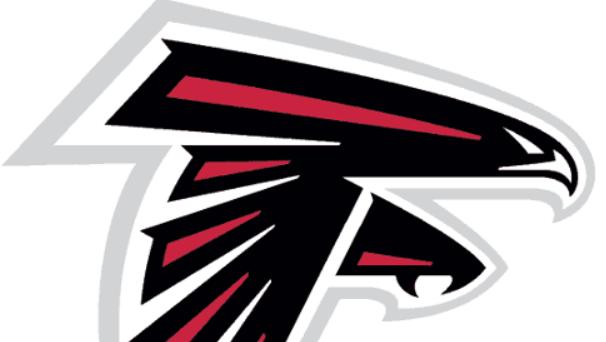 Panthers Falcons