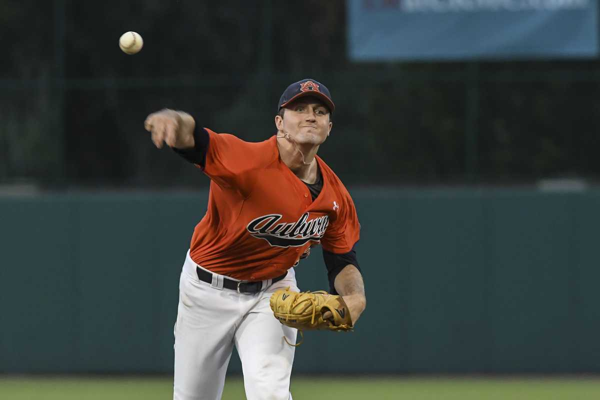 For first time since 1973, Miami baseball not in NCAAs