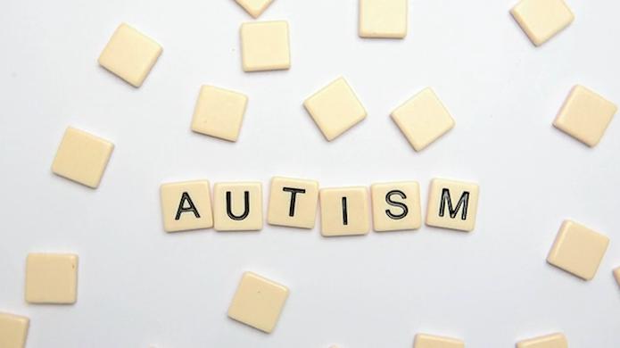 Clonidine Side Effects Autism