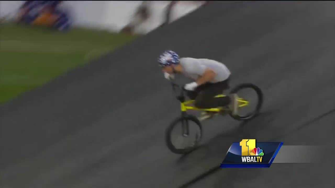 nitro circus live unwelcomed in annapolis community