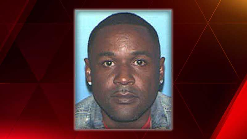 Warrant issued for man suspected of killing Weymouth woman