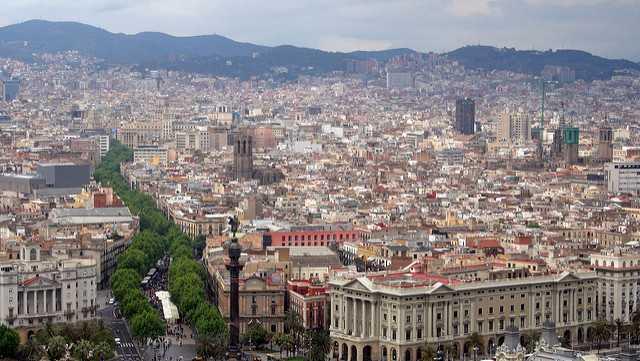 Barcelona-1502983421.jpg?crop=1.00xw:0