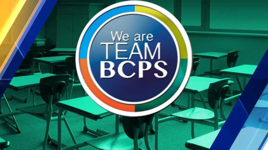 baltimore county public schools seek feedback on high school