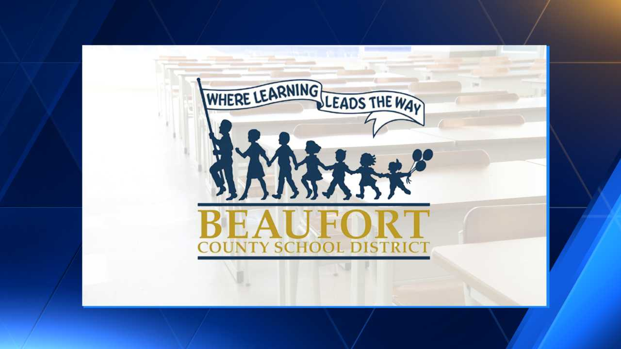 DeKalb schools to make up missed days through 20-minute extension