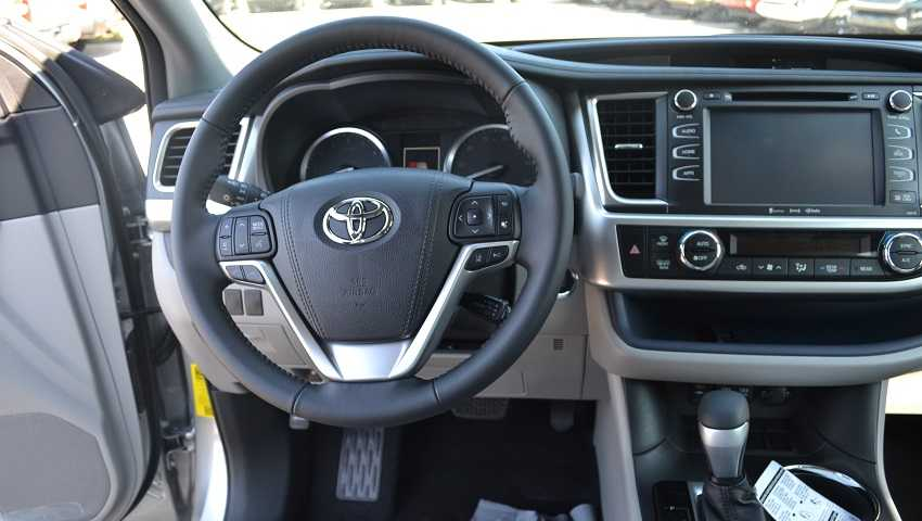 Clermont Toyota