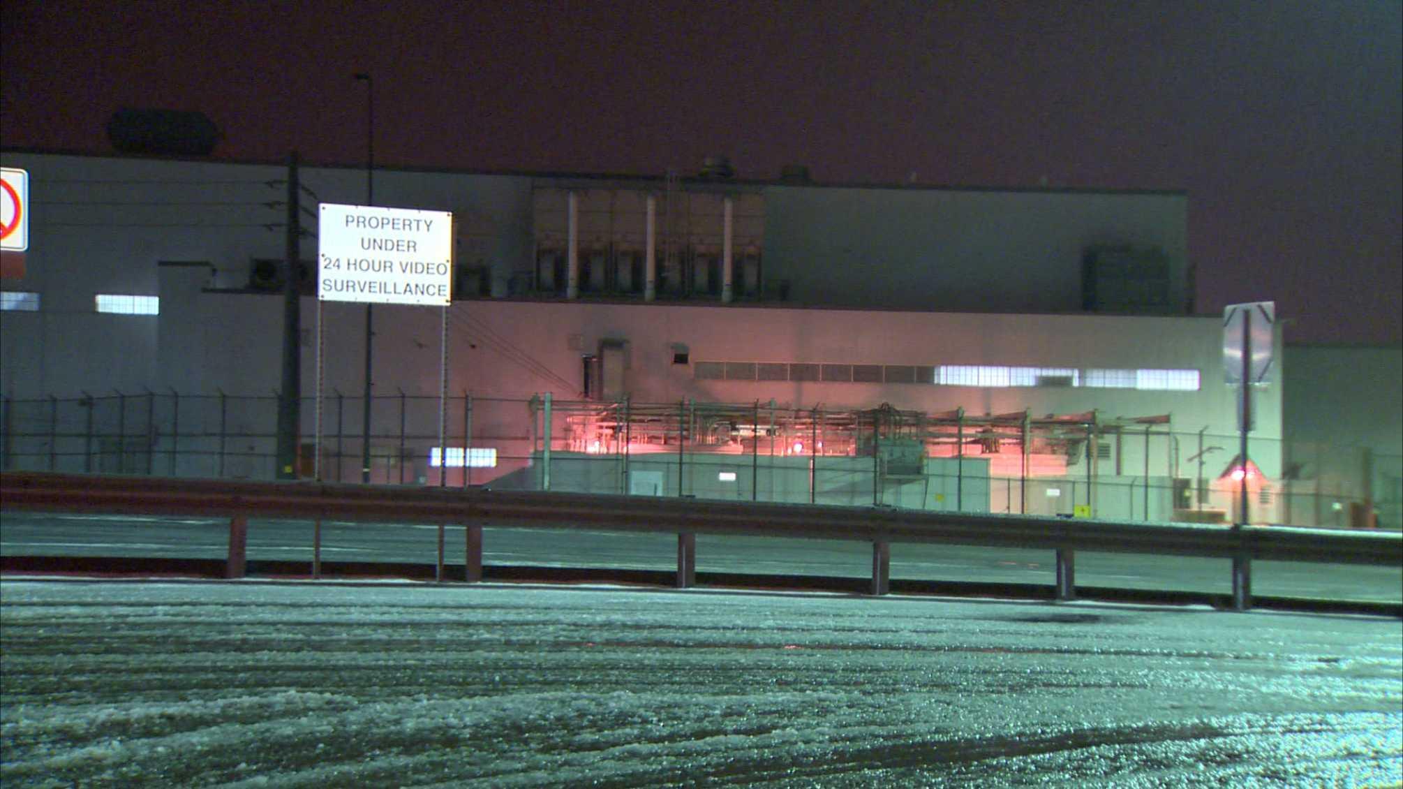 Bettis Atomic Power Laboratory
