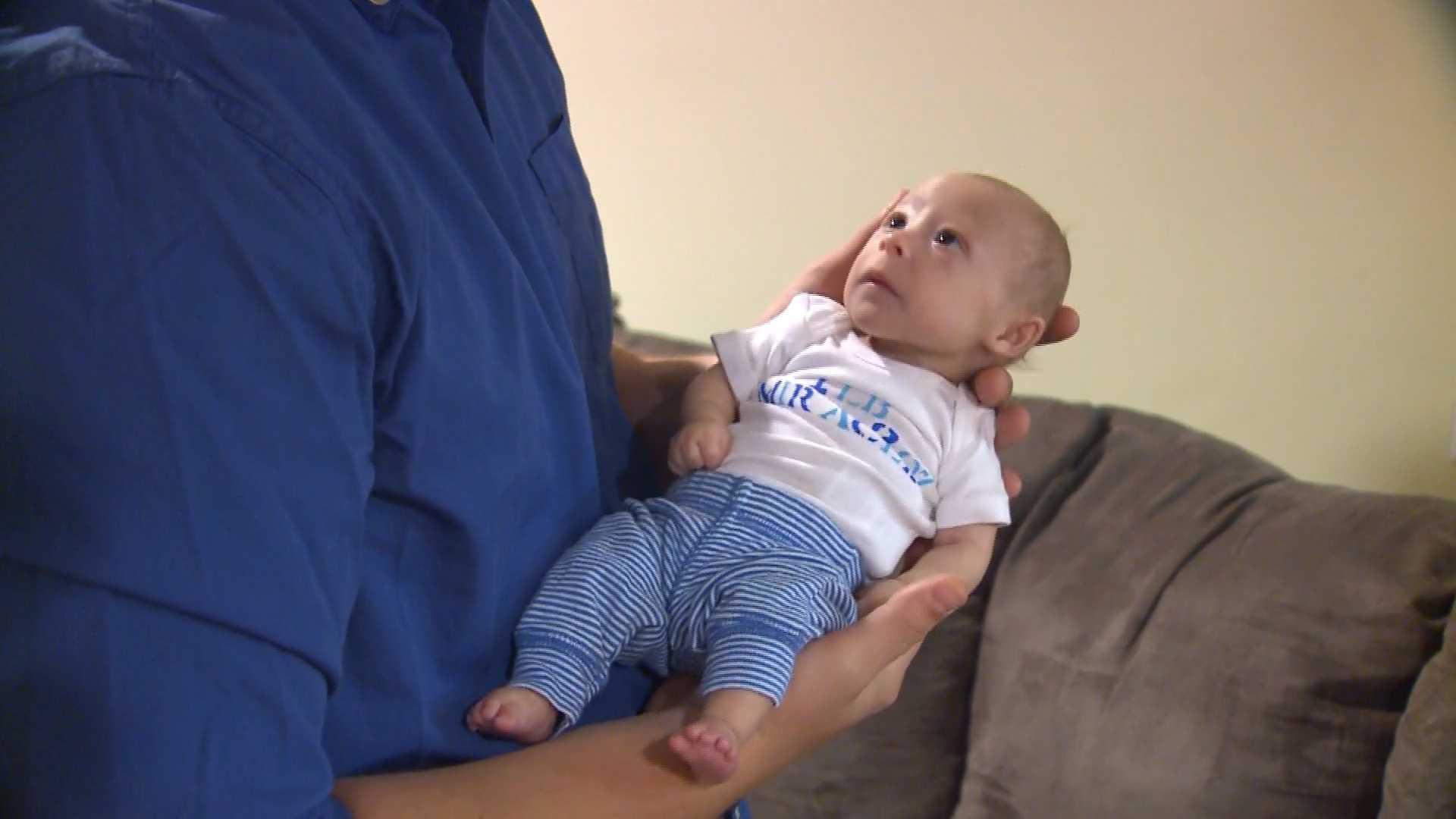 bhdn matthew riddle tiny baby condition pkg wlky st1 d367 136 1 mp4 still001