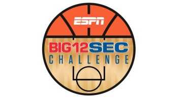 Big-12-sec-challenge-350x264-1495739451.jpg?crop=1.00xw:0.749xh;0,0