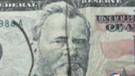 Man Given Fake Bills During Craigslist Transaction