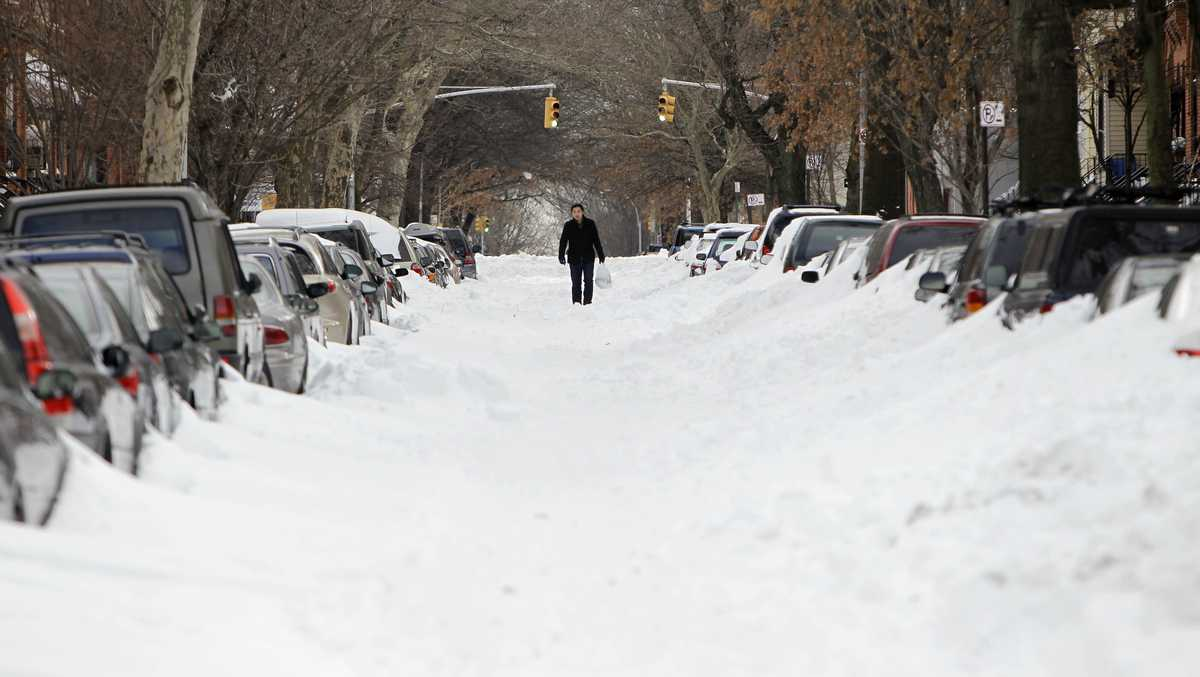 7 of the worst winter storms in us history. Black Bedroom Furniture Sets. Home Design Ideas