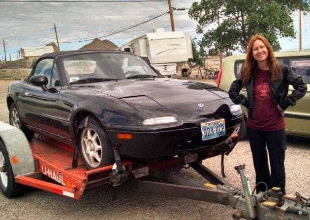 Authorities: Cougar likely killed woman missing for nearly 2 weeks